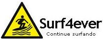 Surf4Ever