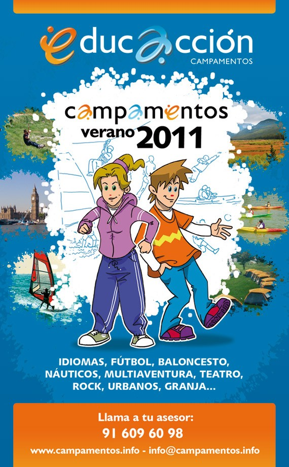 campamentos-educaccion