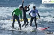 chancla-surf-school-tenerife