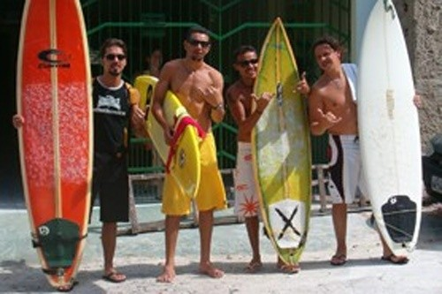cocolindo-surf-resort