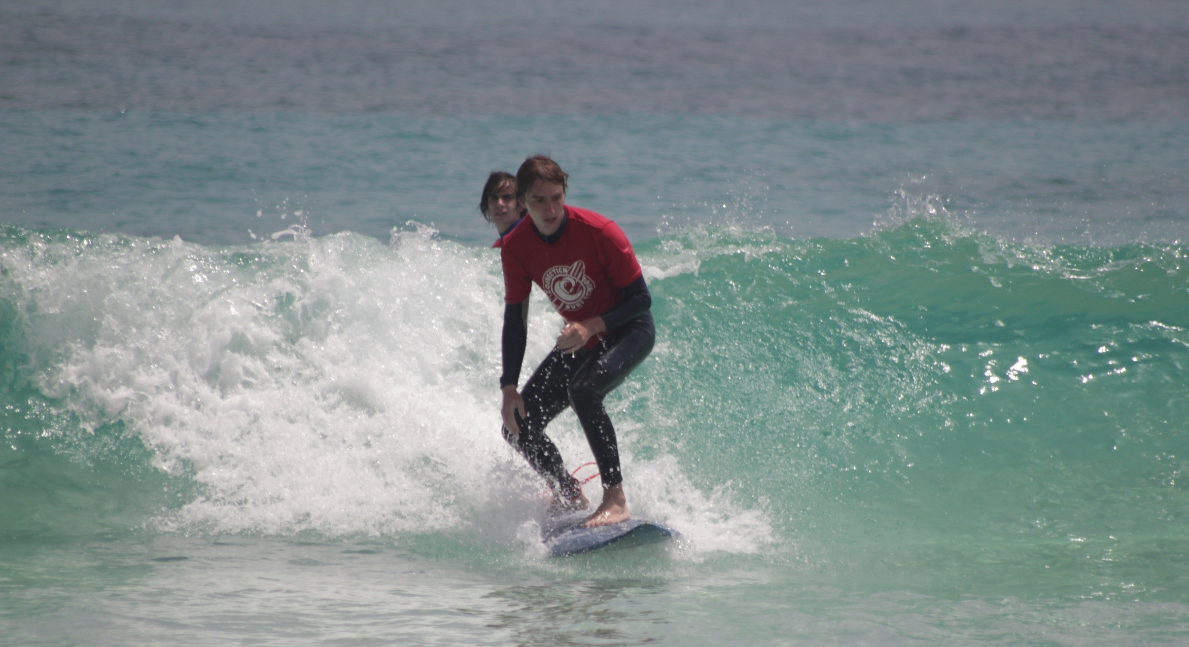 connection-surfcamp-fuerteventura