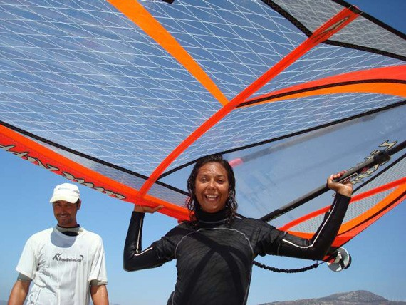dragon-kite-school-tarifa