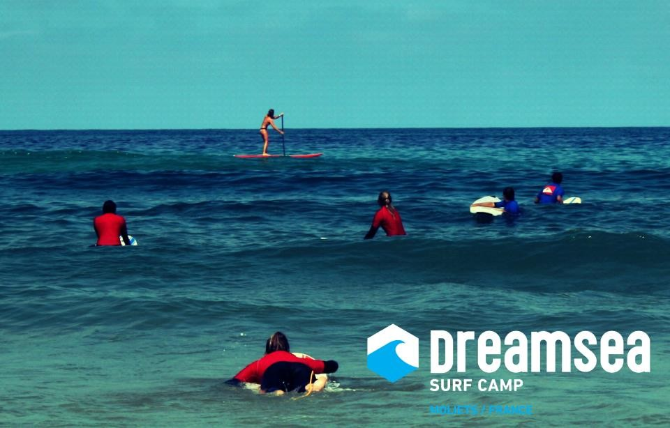 dreamsea-surf-camp-moliets