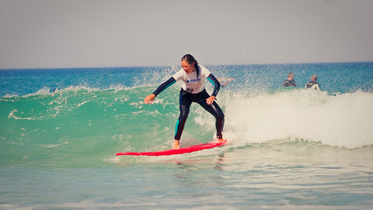 dreamsea-surfcamp-portugal
