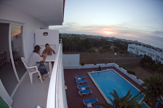 ibiza-sunset-point-sports-resort-roxy-camp