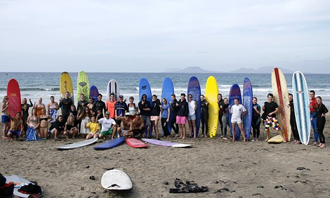 kalufa-surf-school-camp-lanzarote