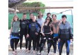 Oceano Surf Camps Andalucia