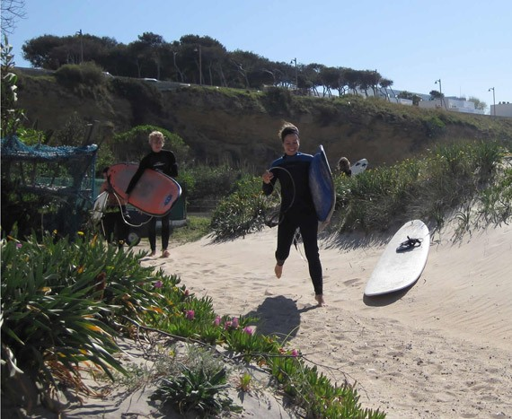 oceano-surf-camps-andalucia