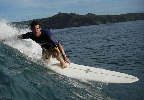 panama-surf-camp