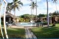 punta-roca-surf-resort