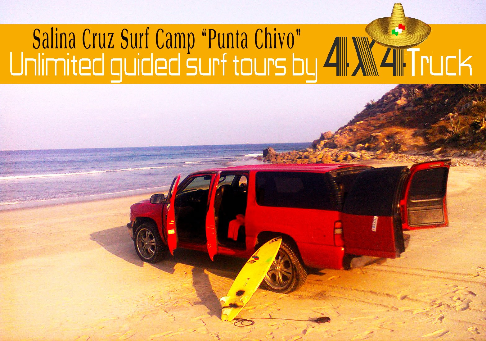 salina-cruz-surf-camp-punta-chivo