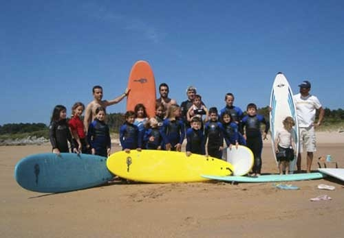 spain-surf-holidays