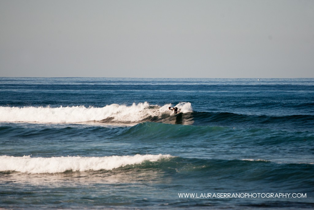 surf-camp-tenerife-wai-surf