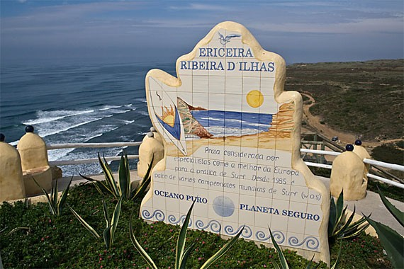 surf-portugal-ericeira