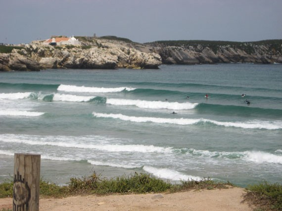 surf-school-university-2010-peniche-portugal