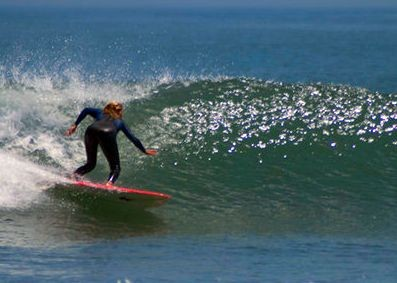 surfing-peruvian-coast