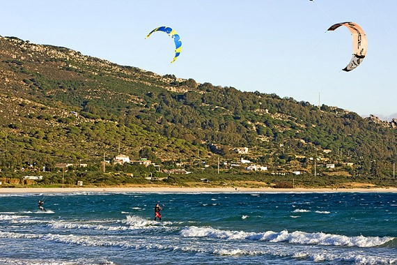 kite-school-tarifa