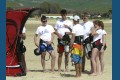 tarifa-air-force-kitesurf-school