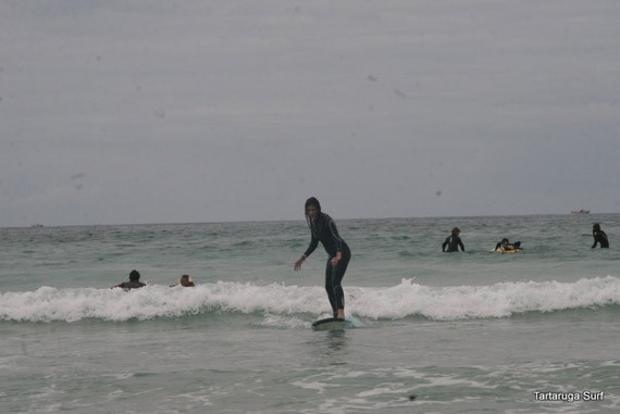 tartaruga-surf-center