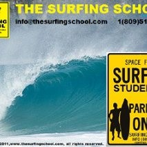 the-surfing-school-surf-trip-to-peru
