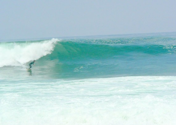 my-surf-camp-peru