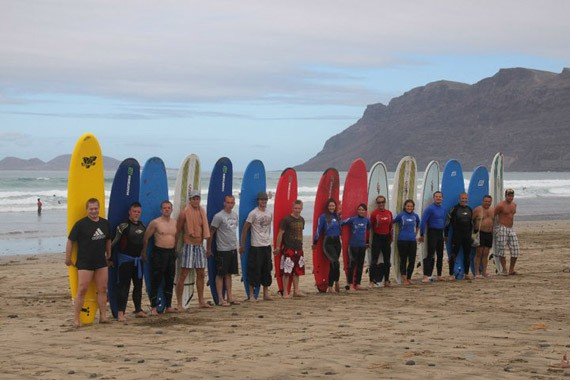 zoopark-famara-surf-kite-school